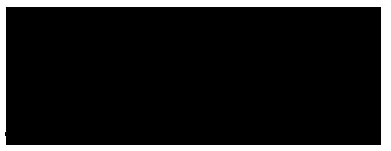 Destiny Hacks logo